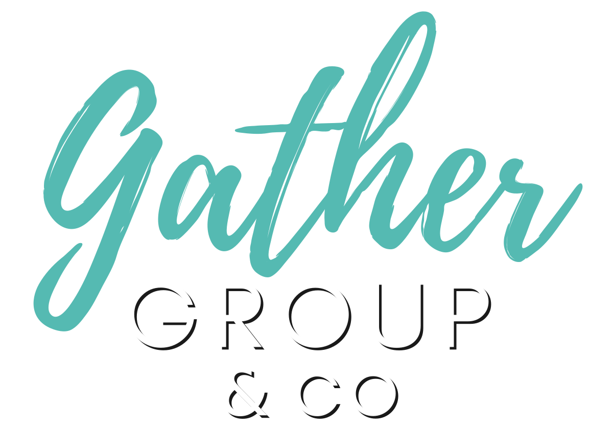 Gather Group & Co